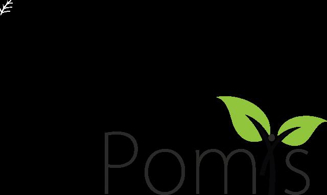 LOGO Pomis